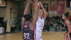 Limoges ABC - Toulouse MB 2 (21)