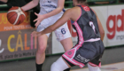 Limoges ABC - Toulouse MB 2 (23)