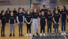 Limoges ABC - Toulouse MB 2 (24)