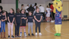 Limoges ABC - Toulouse MB 2 (25)