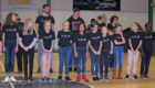 Limoges ABC - Toulouse MB 2 (26)