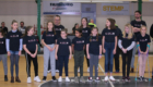 Limoges ABC - Toulouse MB 2 (27)