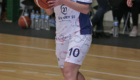 Limoges ABC - Toulouse MB 2 (3)