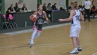Limoges ABC - Toulouse MB 2 (32)