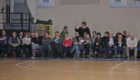 Limoges ABC - Toulouse MB 2 (33)