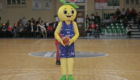 Limoges ABC - Toulouse MB 2 (38)