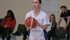 Limoges ABC - Toulouse MB 2 (4)