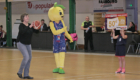 Limoges ABC - Toulouse MB 2 (42)