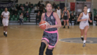Limoges ABC - Toulouse MB 2 (50)