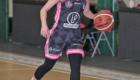 Limoges ABC - Toulouse MB 2 (51)