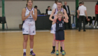 Limoges ABC - Toulouse MB 2 (8)