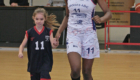 Limoges ABC - Toulouse MB 2 (9)