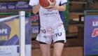 Limoges ABC - BCSP Rezé 2 (1)