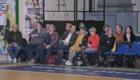 Limoges ABC - BCSP Rezé 2 (11)