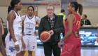 Limoges ABC - BCSP Rezé 2 (12)