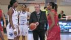 Limoges ABC - BCSP Rezé 2 (13)