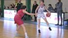 Limoges ABC - BCSP Rezé 2 (14)