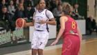Limoges ABC - BCSP Rezé 2 (15)