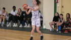 Limoges ABC - BCSP Rezé 2 (16)