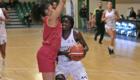 Limoges ABC - BCSP Rezé 2 (17)