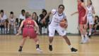 Limoges ABC - BCSP Rezé 2 (18)