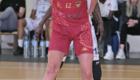 Limoges ABC - BCSP Rezé 2 (19)