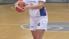 Limoges ABC - BCSP Rezé 2 (2)