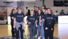 Limoges ABC - BCSP Rezé 2 (20)