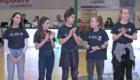 Limoges ABC - BCSP Rezé 2 (22)