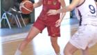 Limoges ABC - BCSP Rezé 2 (23)