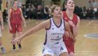 Limoges ABC - BCSP Rezé 2 (24)