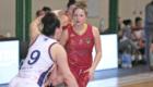 Limoges ABC - BCSP Rezé 2 (27)