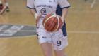 Limoges ABC - BCSP Rezé 2 (3)