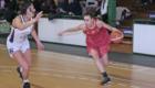 Limoges ABC - BCSP Rezé 2 (30)