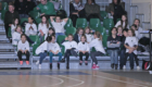 Limoges ABC - BCSP Rezé 2 (31)