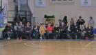 Limoges ABC - BCSP Rezé 2 (32)