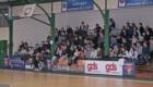 Limoges ABC - BCSP Rezé 2 (33)