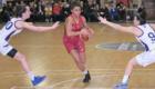 Limoges ABC - BCSP Rezé 2 (36)