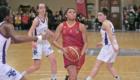 Limoges ABC - BCSP Rezé 2 (37)