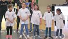 Limoges ABC - BCSP Rezé 2 (39)
