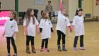 Limoges ABC - BCSP Rezé 2 (40)