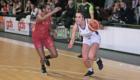Limoges ABC - BCSP Rezé 2 (43)