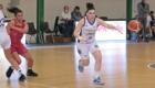 Limoges ABC - BCSP Rezé 2 (44)