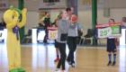 Limoges ABC - BCSP Rezé 2 (46)