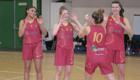 Limoges ABC - BCSP Rezé 2 (5)