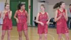 Limoges ABC - BCSP Rezé 2 (6)