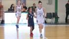 Limoges ABC - BCSP Rezé 2 (8)