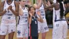Limoges ABC - BCSP Rezé 2 (9)