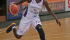 Limoges ABC - Murs Erigné BC (10)