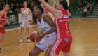 Limoges ABC - Murs Erigné BC (14)